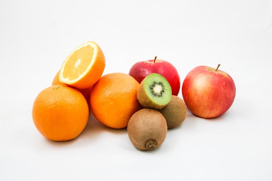 הדרכה תזונתית לבריאות שן הילד