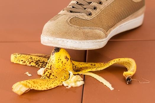 טעויות נפוצות שהורים עושים במרפאת השיניים